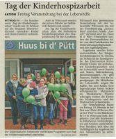 2017-02-09-Zeitungsartikel-Tag-der-Kinderhospizarbeit-AfH