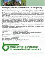 2017-02-Zeitungsartikel-befaehigungskurs-mitnanner