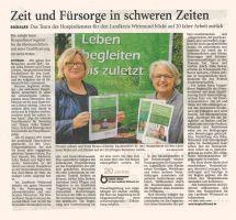 2017-08-12-Zeitungsartikel-20-Jahre-AfH