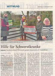 Hausfrauenbund-spendet-12-2020