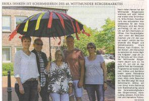 Schirmherrin-des-48-Buergermarktes